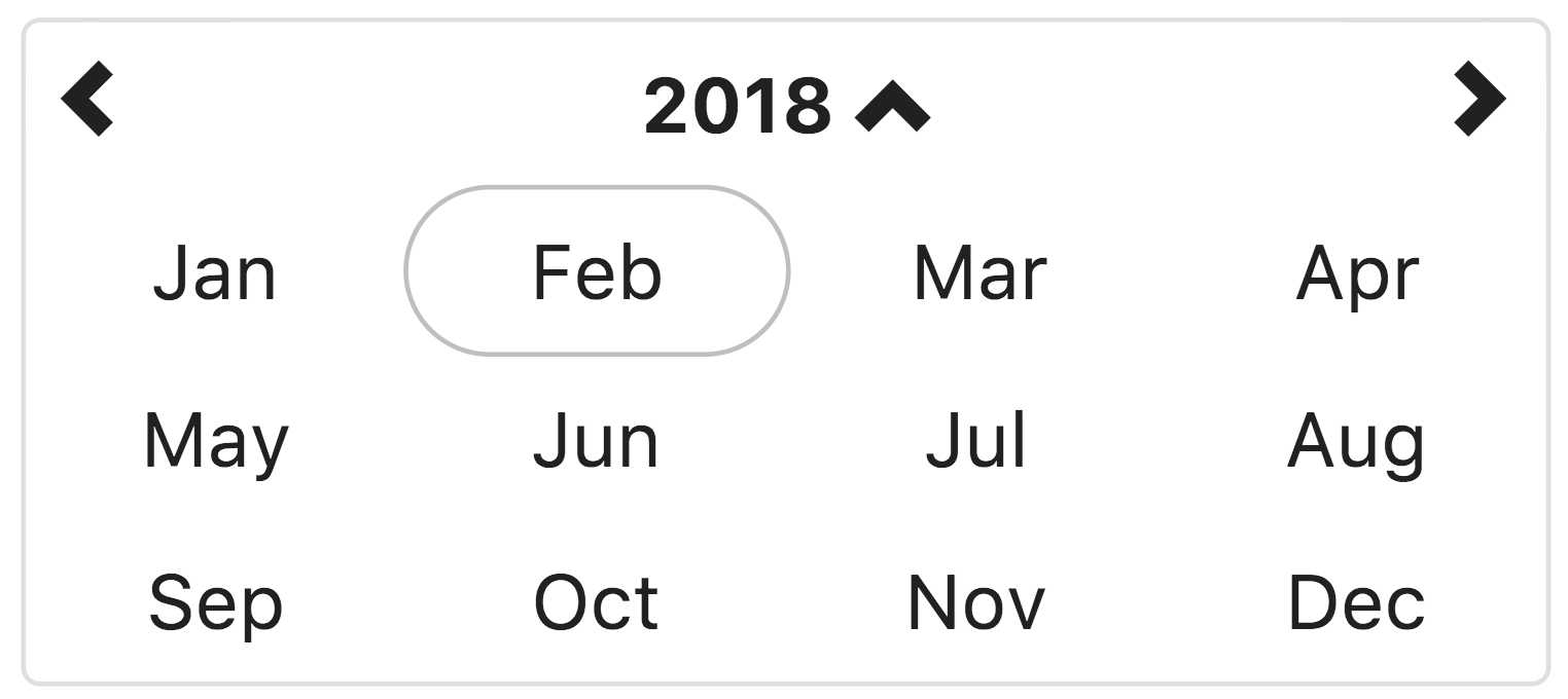 Angular Bootstrap Date/Time Picker